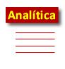 e-analitica