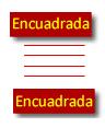 e-encuadrada