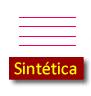 e-sintetica