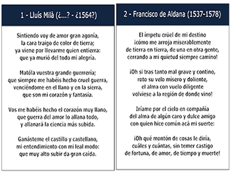 sonetos3